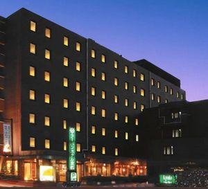 アーバンホテル京都.JPG