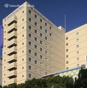 ダイワ・ロイネット・ホテル.JPG