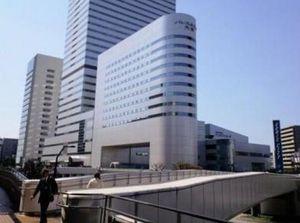 パレスホテル大宮.JPG