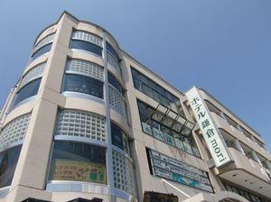 ホテル鎌倉mori.JPG